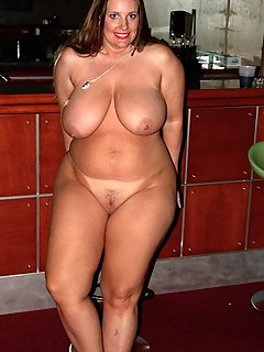Consider, that big nude milf women mature pretty apologise