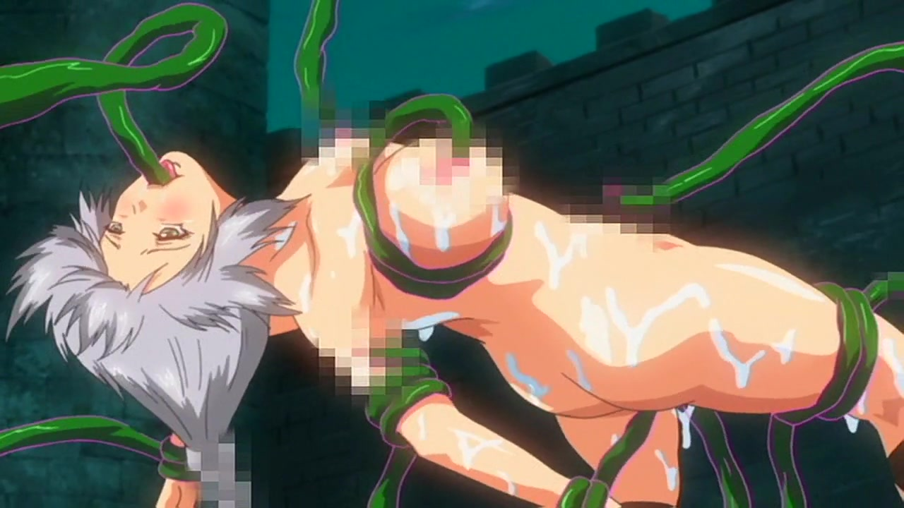 Anime Tentacle Porn Female Pov alien tentacles xxx - megapornx
