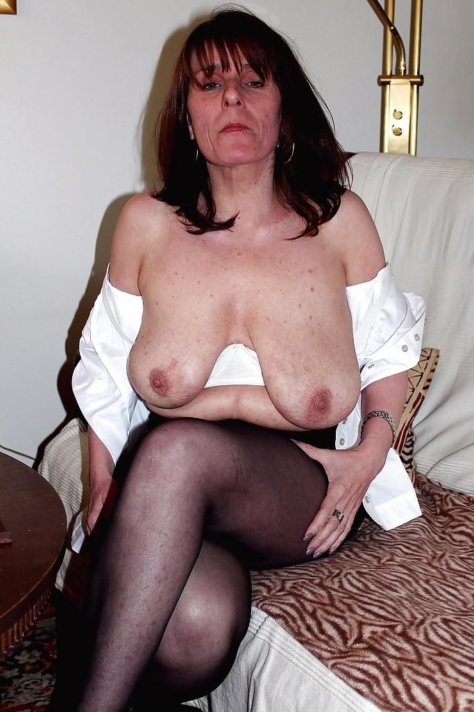 cute grandma porn cute grandmother photos