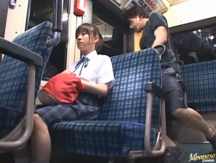 Japanese Teen School Girl Hd