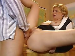 will know, many deep throat wmv gallery there similar