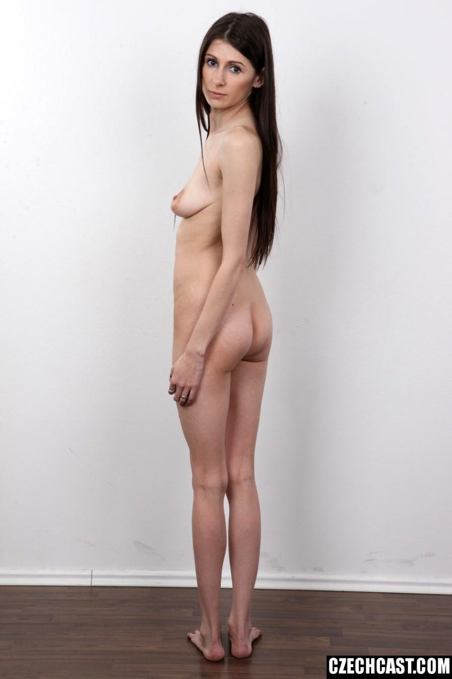 Amateur Fake Photographer Makes Stripping Models Porn czechcasting model profil stripping pic porn - megapornx