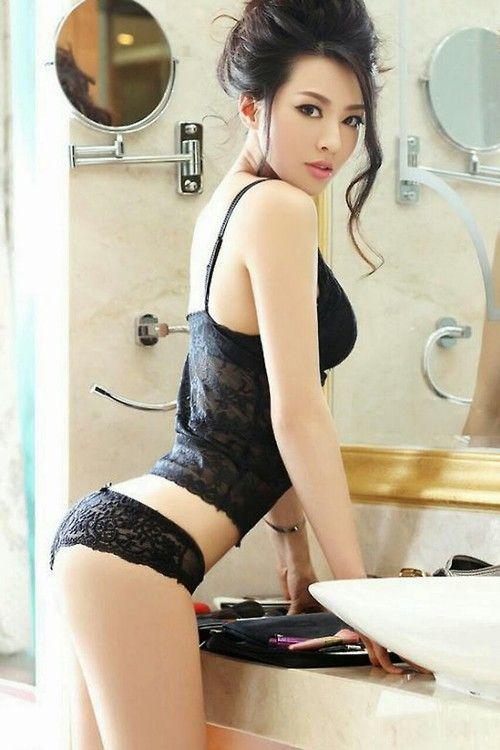 Girls hot xxx asian Asian Porno