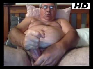 daddy cum for cam fuck videos fresh cum ass fucking daddy cum