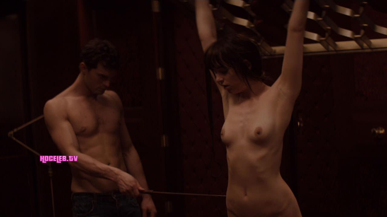 Amy Schumer Nude Scene nude amy jo johnson - megapornx