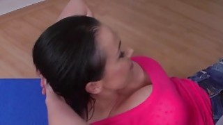 danny sandra star hot porn watch and download danny 2