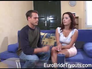 daria glower real orgasm czech big natural tits amazing tits milf