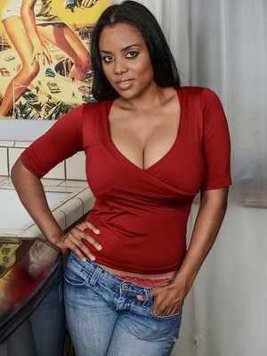 dark black ebony porn ebony beauty black porn galleries with ebony women