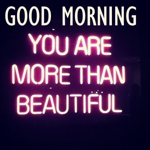 ddafe ce e good morning love quotes for her good morning beautiful for her