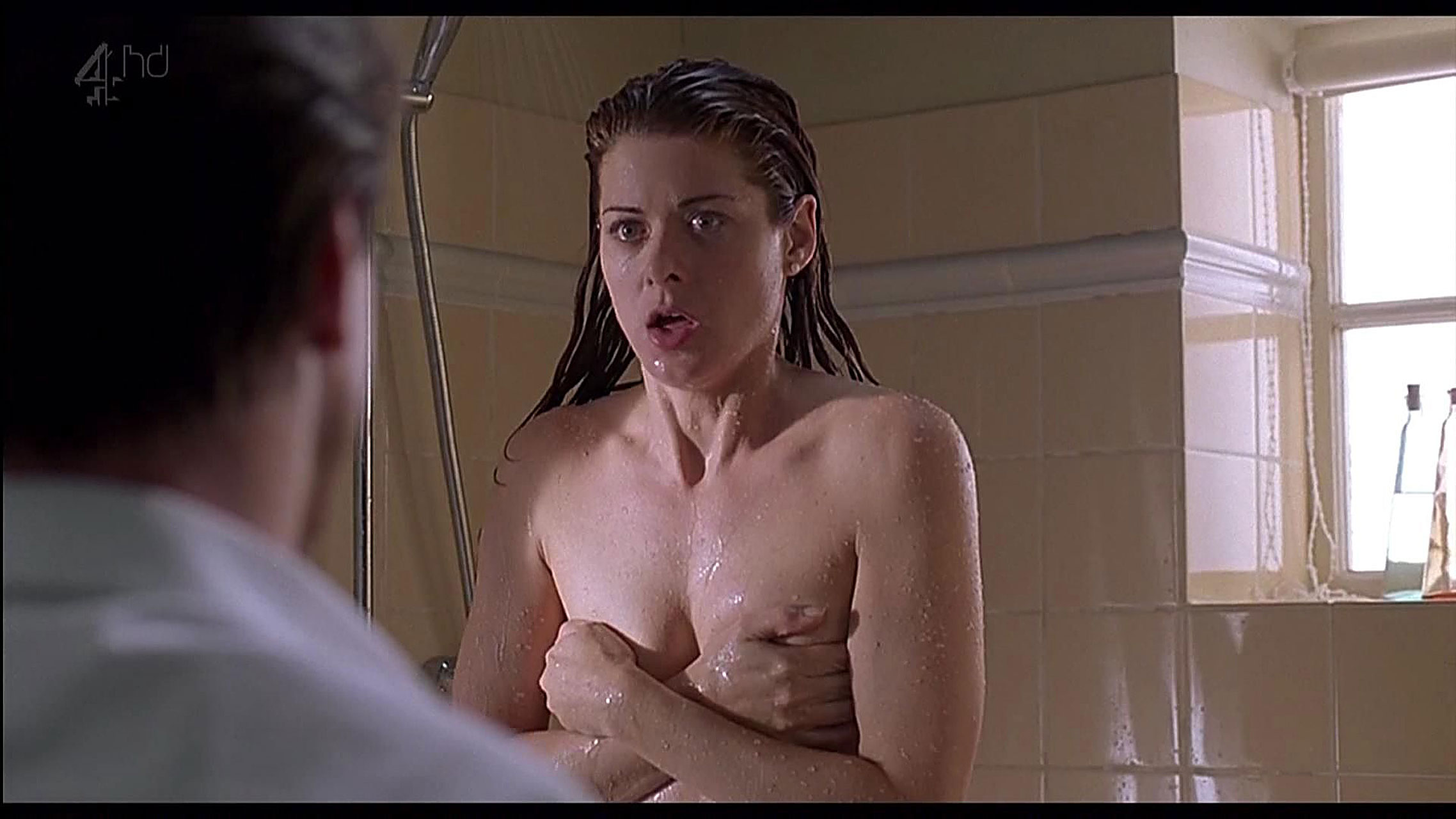 Alyson Hannigan Topless alyson hannigan nude sex tape - megapornx