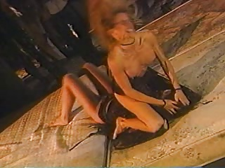 delivery girl catfight porn tube video 1