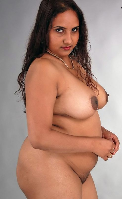 agree, naked sexy chubby milfs not doubt it. Excuse