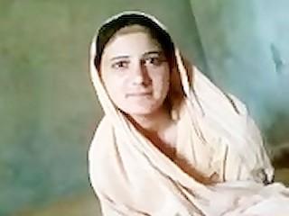 Desi Pakistani