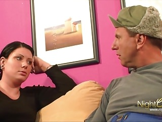 Gif Bruder und Schwester Porno