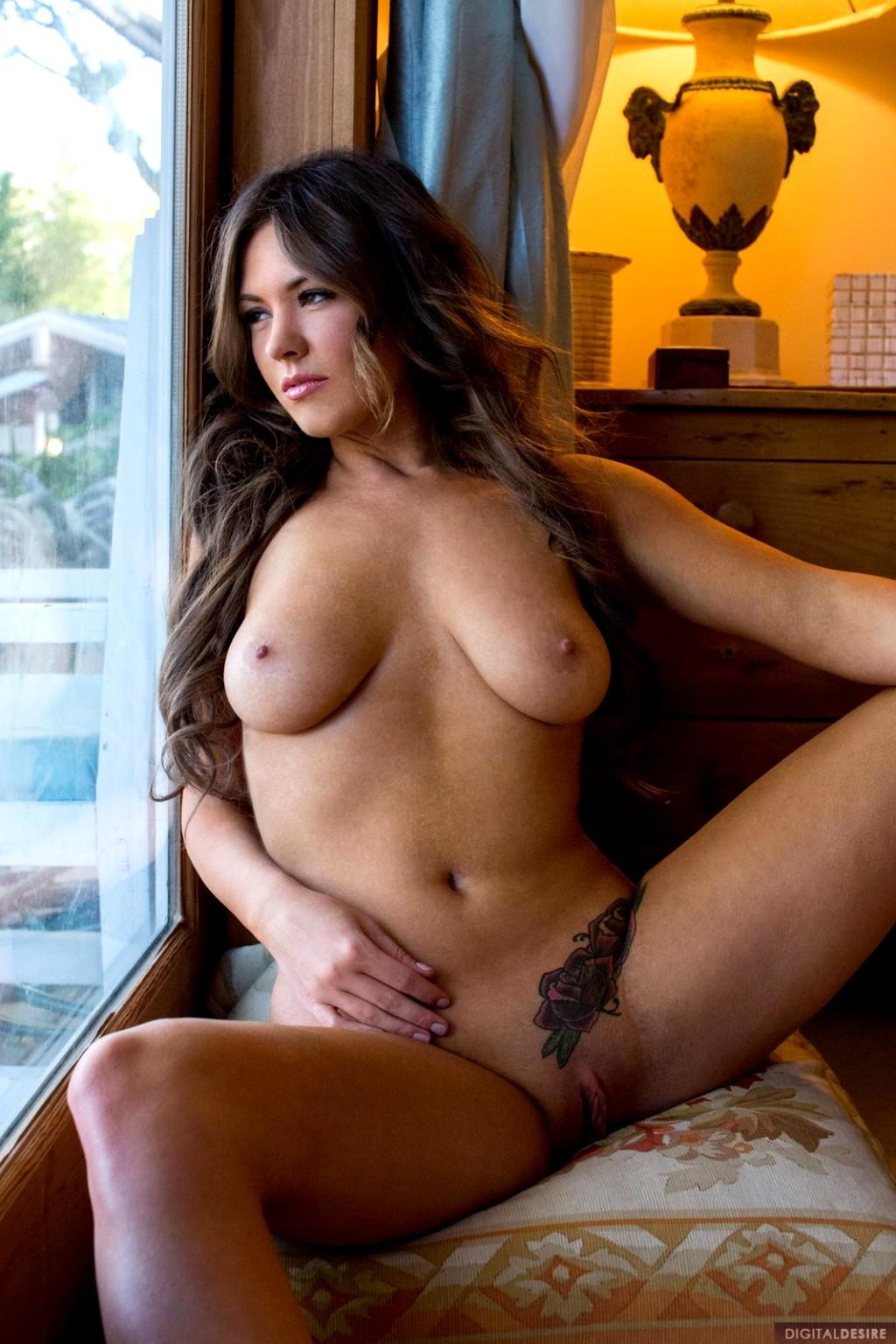 Alice Goodwin Porn Forums alice lighthouse porn videos - megapornx