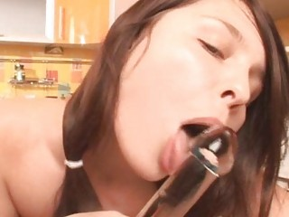 All rough force deep throat blowjob question not discussed