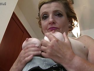 opinion wife dp with dildo remarkable, the valuable