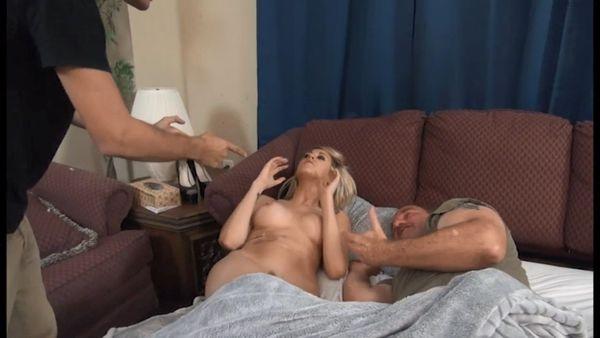Free Incest Com