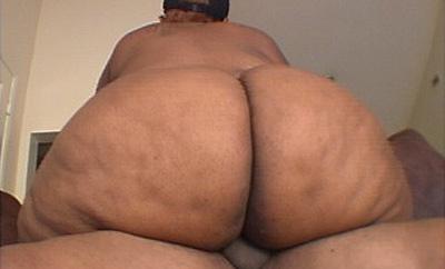 Big Booty Ass Porn Videos