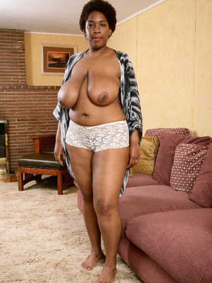ebony beauty black porn galleries with ebony women 91