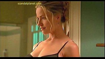 Elisabeth shue fake nudes - MegaPornX.com