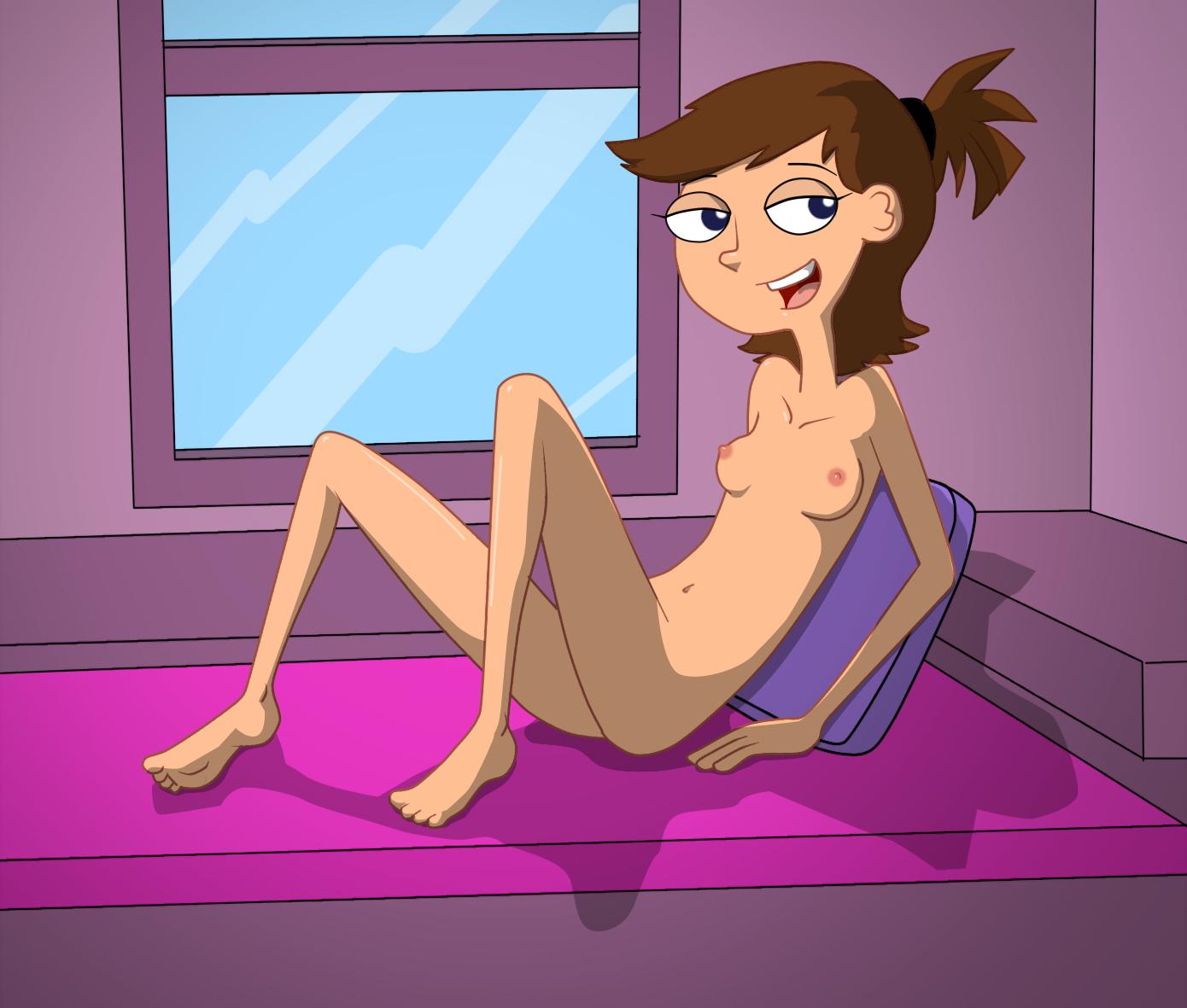 Animal Crossing New Leaf Sable Porn adult cartoon porn images - megapornx