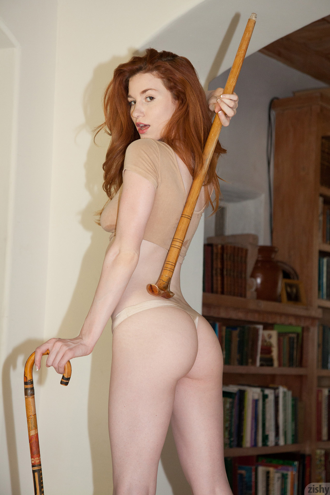 3d Archer Porn