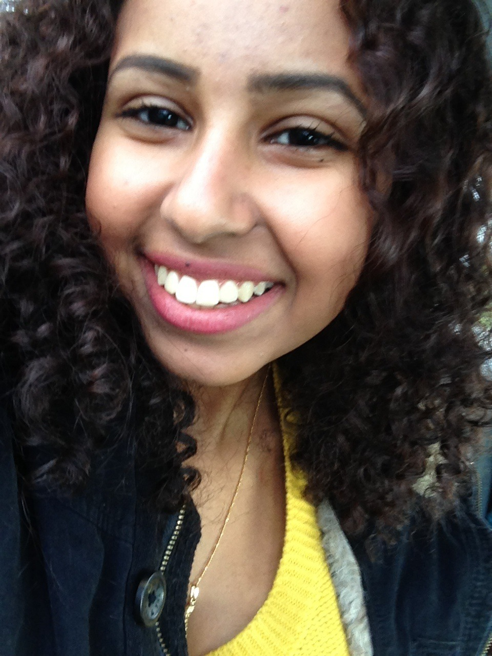 Naked eritrean girls Eritrean Teen