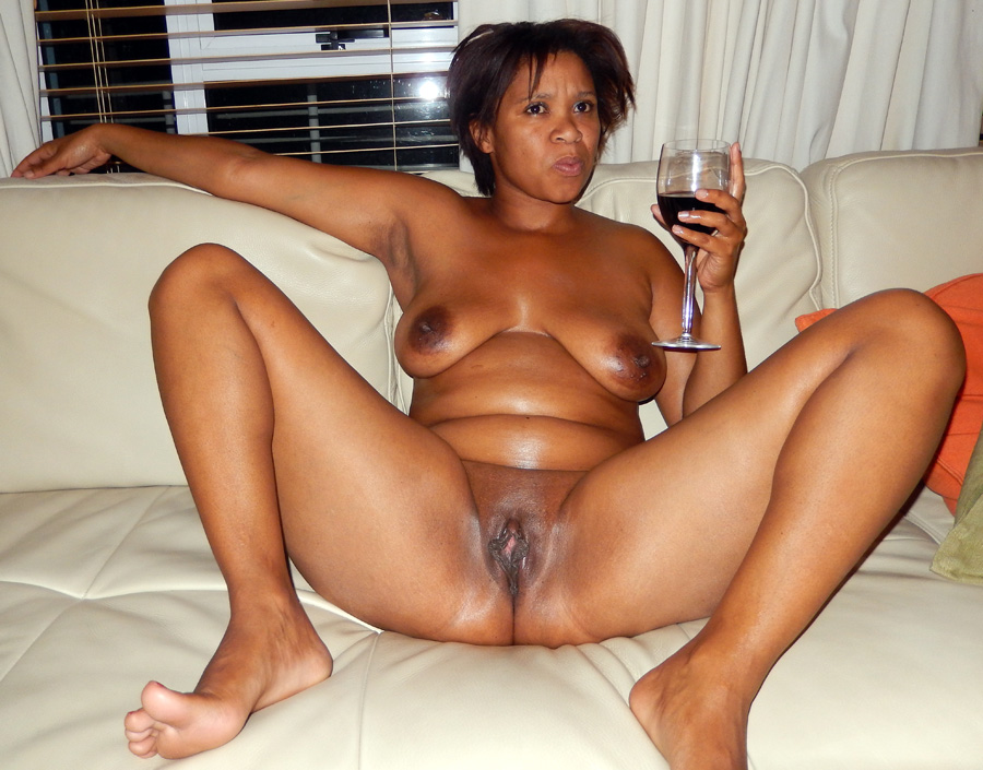 Mature nudes african pity, that now