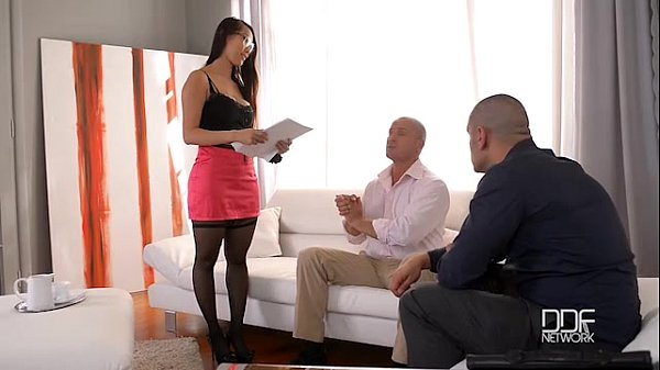 eurasian beauty sharon lee gets dped 2