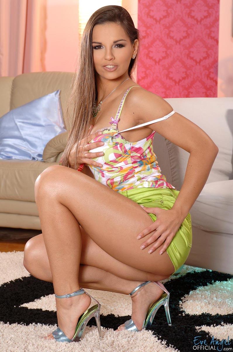 Porn Hub Eve Angel eve angel porn pics - megapornx