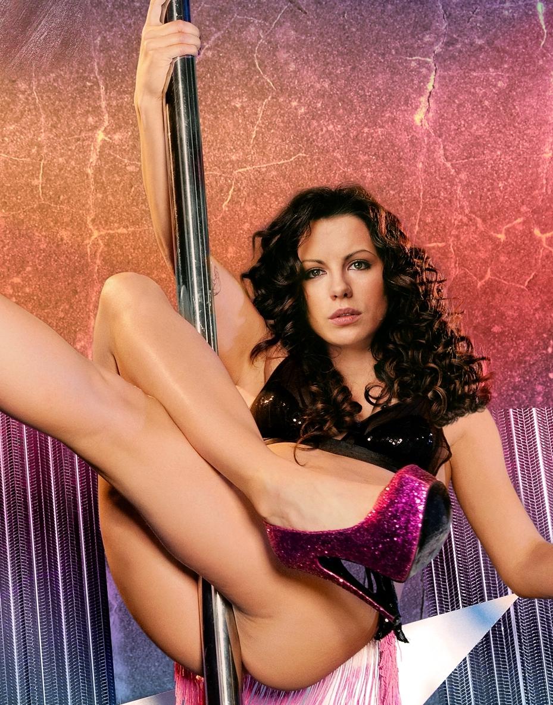 Amy Walsh Nude kate reid nude - megapornx