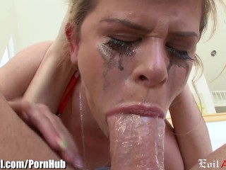 can suggest visit she love i fuck her wet deep pussy mine, someone