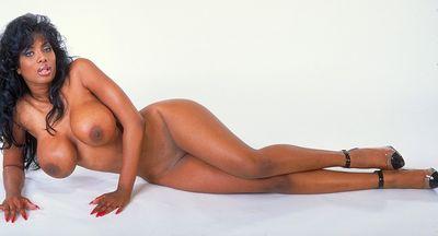 exotic lesbians big tits xxx 1