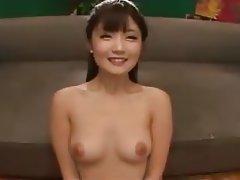 facial asian free asian porn tube asian 1
