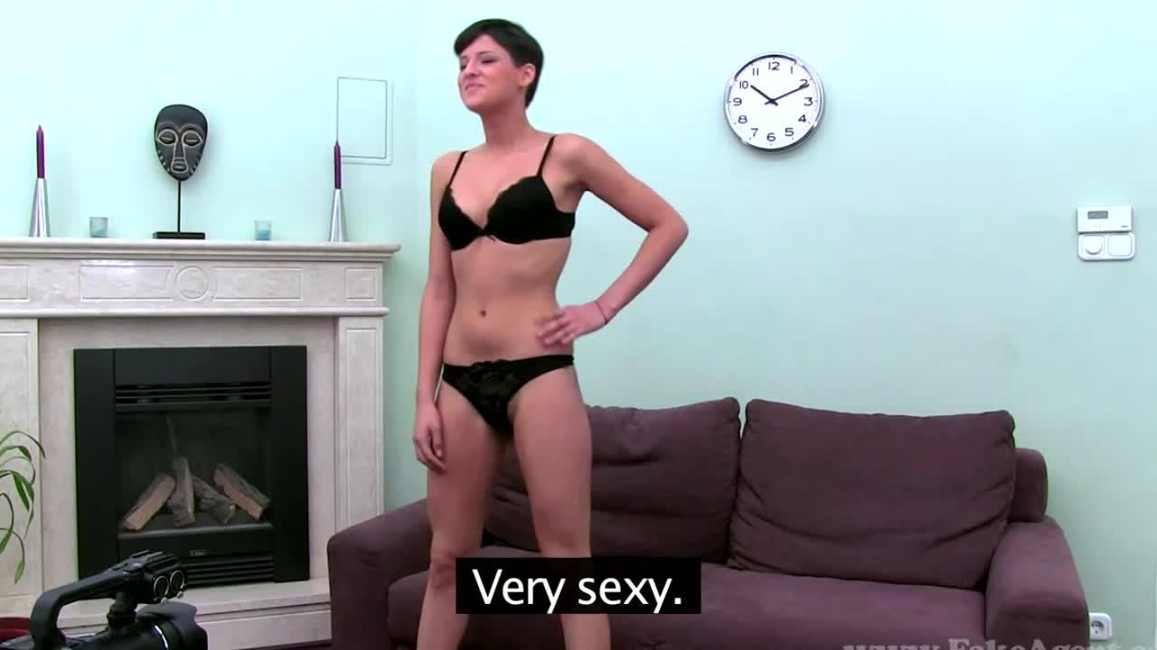 Porn Casting Anal Amateur asian casting amateur asian casting amateur asian casting