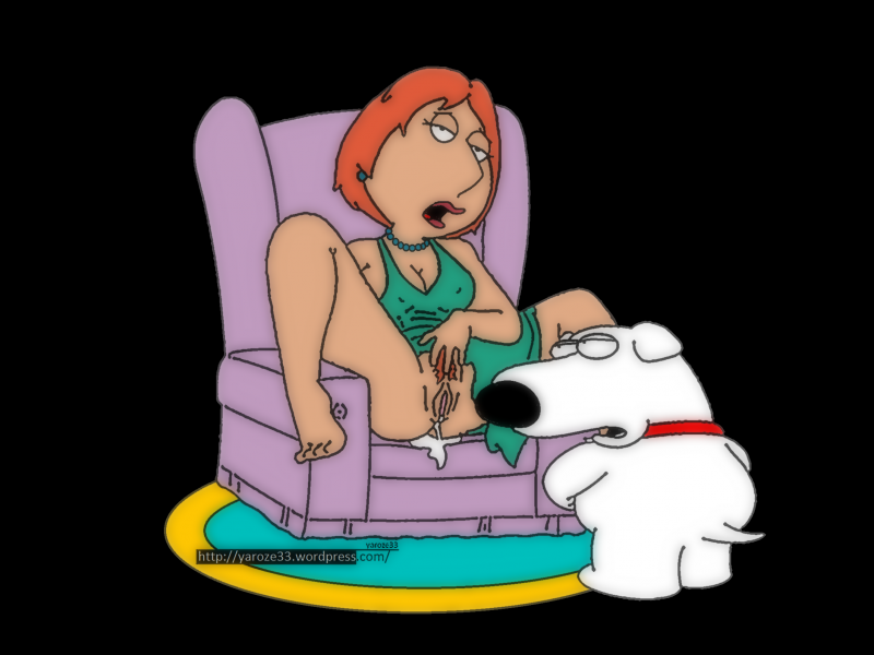 Game family guy sex Lois Griffin