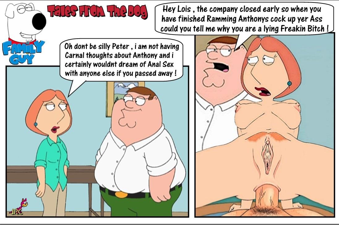 Sterilizing breast pump