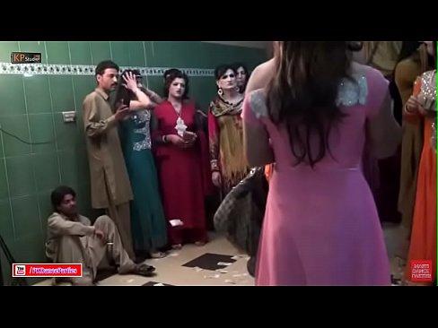 Nargis mujra nude - MegaPornX com
