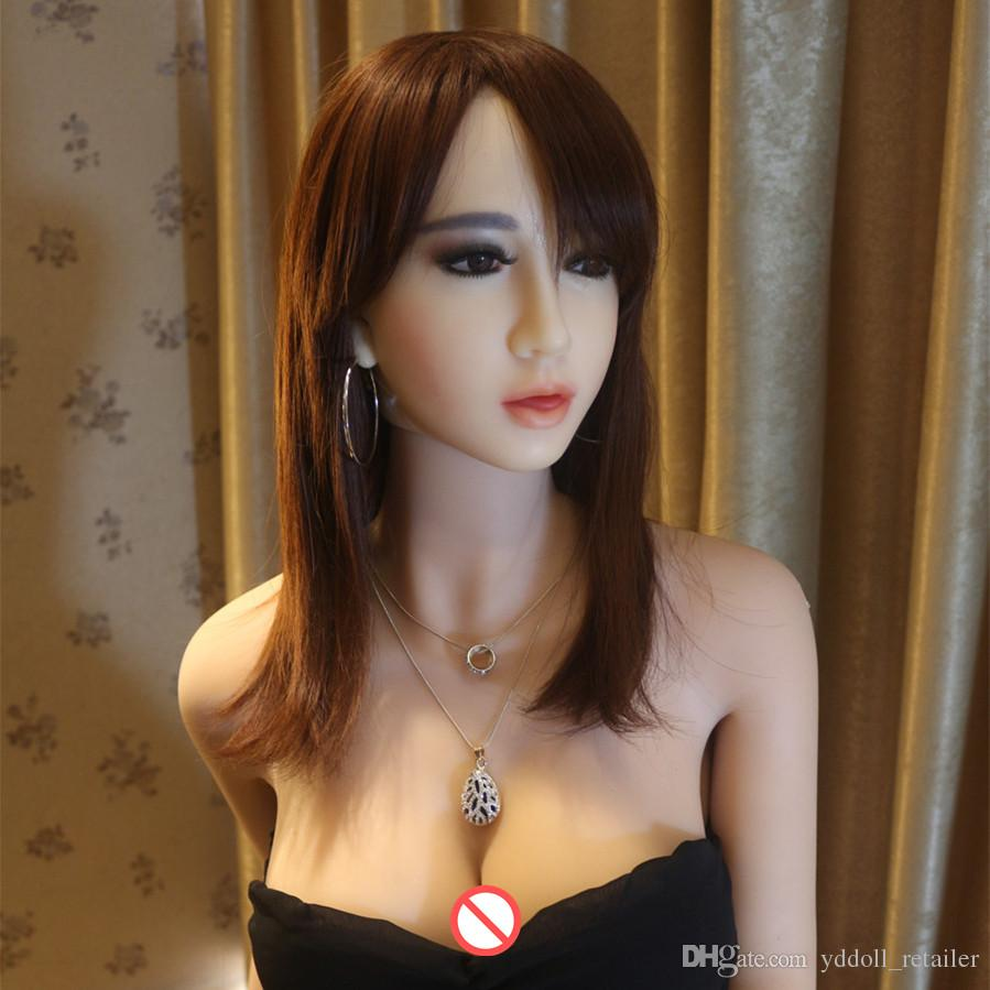 Asian Doll Machine Porn japanese sex dolls blow up full size japanese silicone