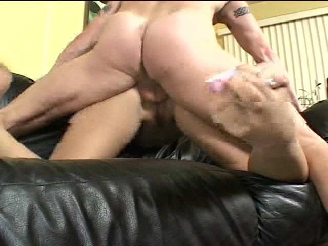 fast pussy pounding pussy pounded hard and fast pounding her pussy hard