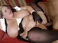 Fucking your blonde sister in law