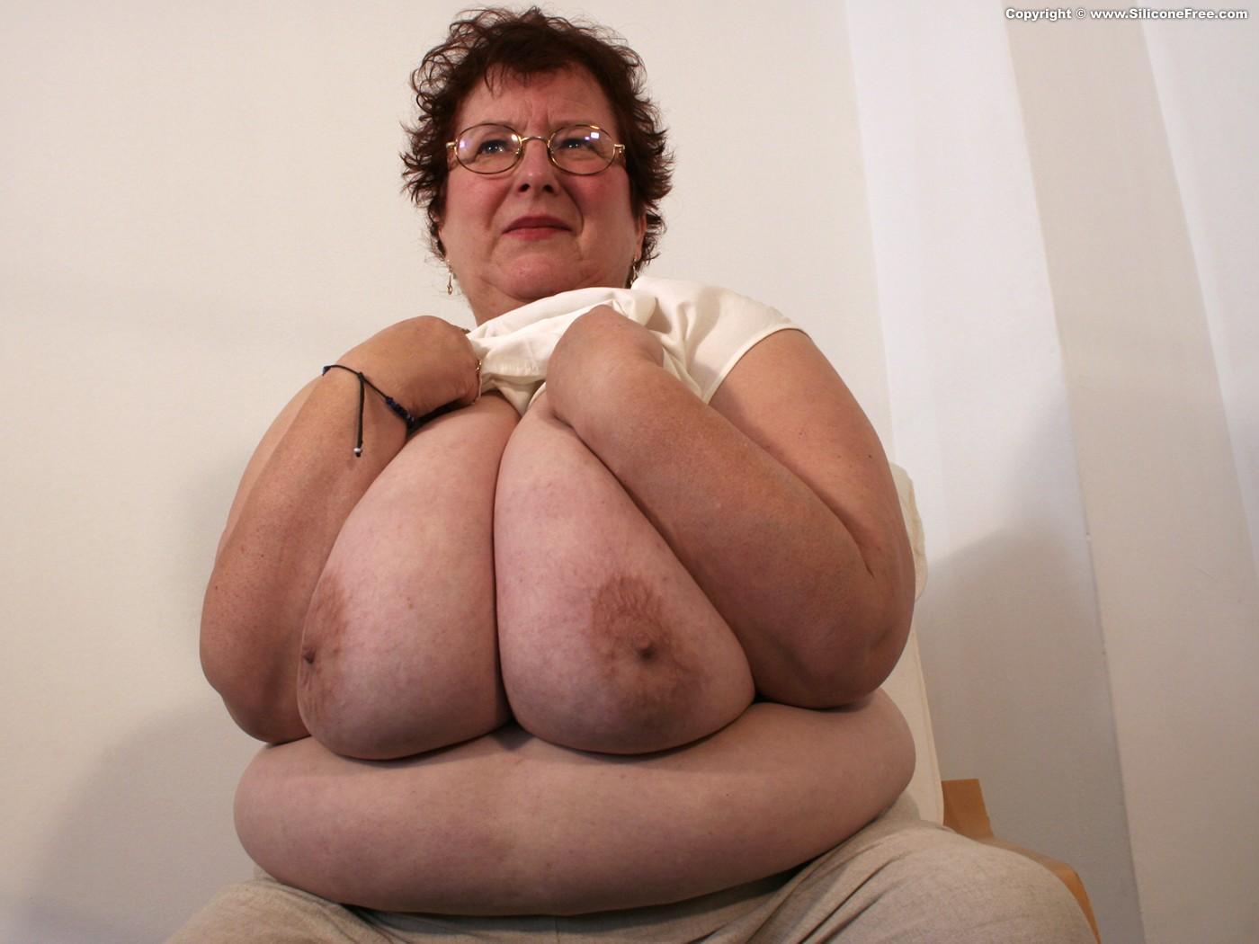 Fattest Tits - Fat sloppy tits - MegaPornX.com