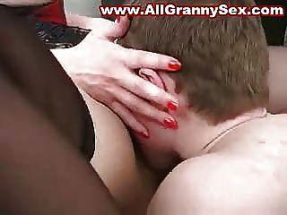fat russian mature mother fucked tmb