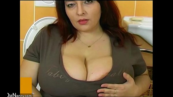 Kostenlos fatwoman sex pics videos