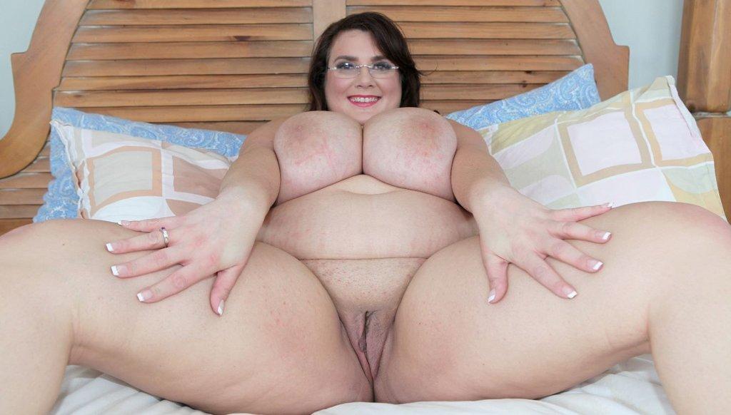 Big women porn