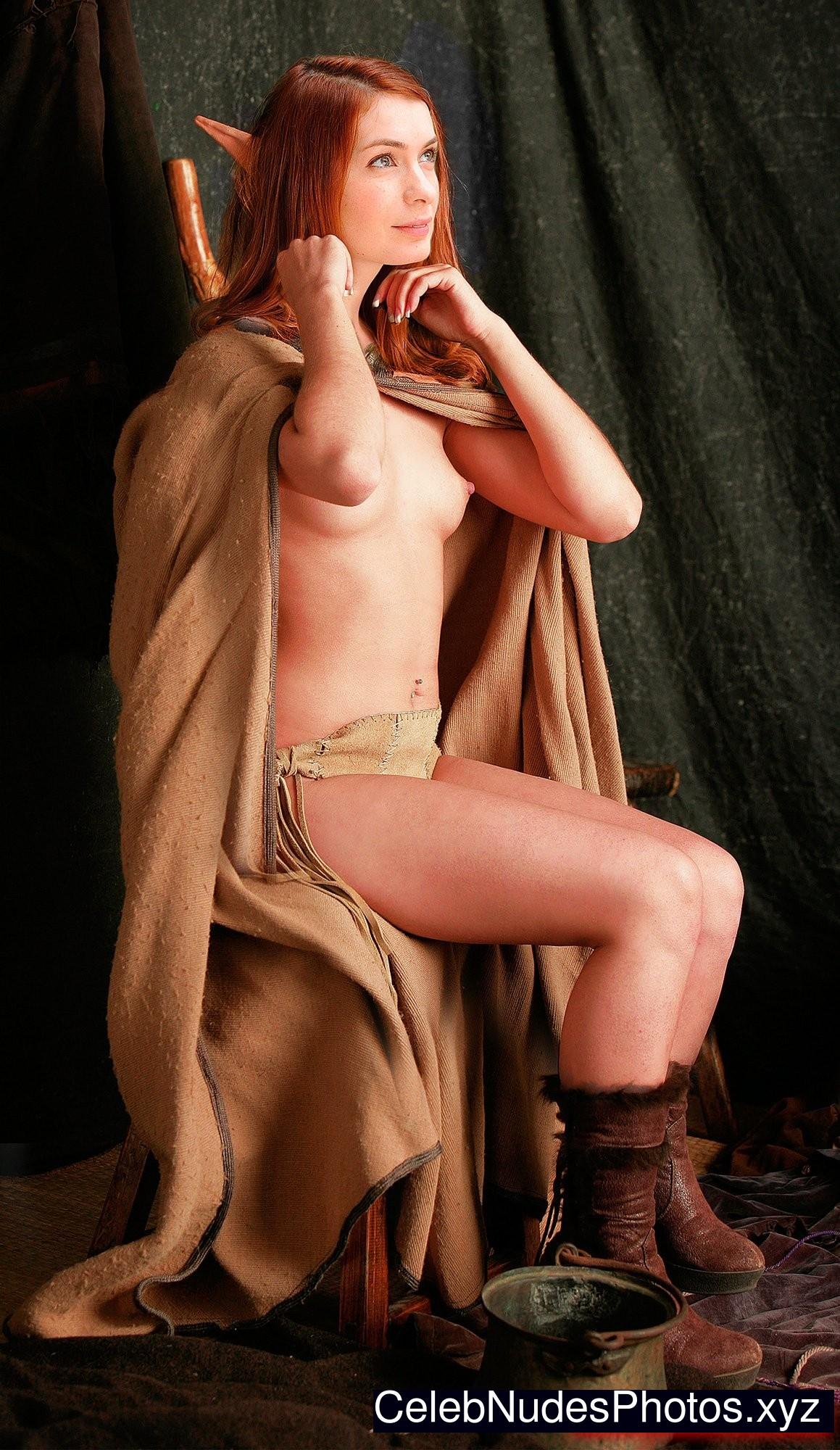 Angie Martinez Nude Pics felicia day fakes - megapornx