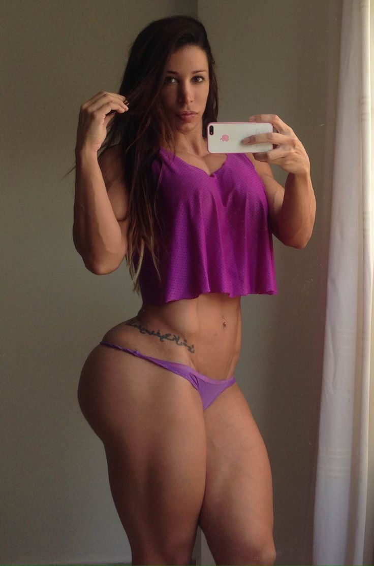 Asian Female Bodybuilder Porn asian female bodybuilder porn - megapornx