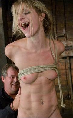 Sarah bolger sex scene