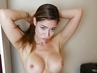 all not bbc creampie my wife fat pussy have hit the